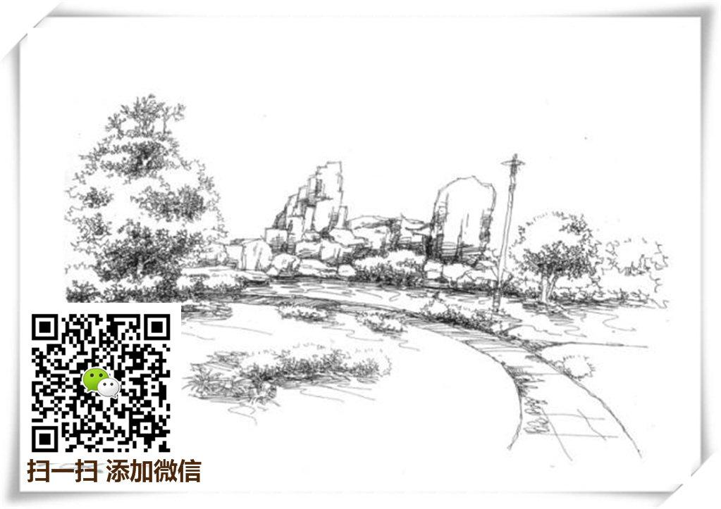 编写泾阳县可行性报告、写稳评报告的公司