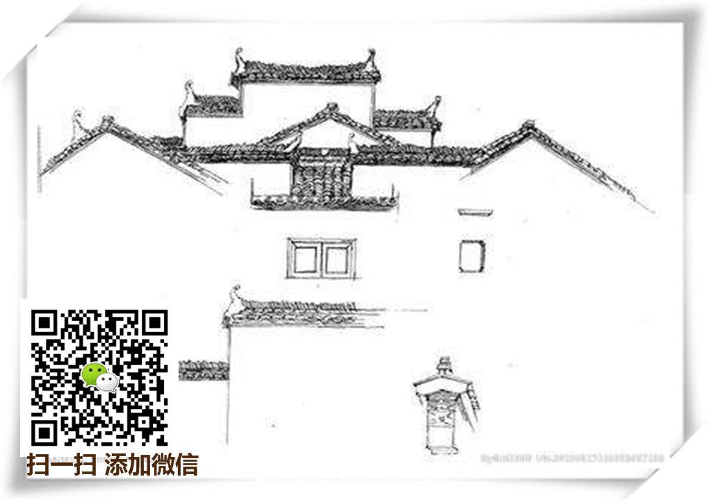 编写龙门县可行性报告、专业写稳评报告