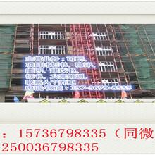 陆河县做标书的公司标书制作精细图片