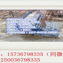 马关县加急做标书的公司图片