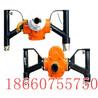 大量供应ZQS-65/2.5气动锚杆钻机