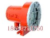 DGY18/48L礦用LED機車燈