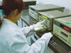 儀器校準儀器校驗-東莞市世通儀器校準服務有限公司