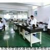 东莞企石计量设备外校验厂检测出具证书报告