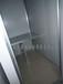 无尘无菌洁净室/无尘车间换气次数影响/千级无尘室