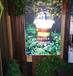 壹茶teaone加盟在互联网用新玩法让你营销不停