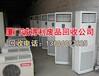 漳州港二手设备回收价格
