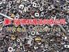 长泰钢铁回收公司
