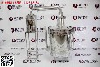 江门唐三镜小型酿酒设备价格蒸馏设备