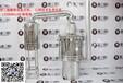中山唐三镜酿酒设备多功能酿酒机