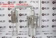 上海唐三镜全自动酿酒设备家庭酿酒机