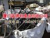 漳州港收购电池