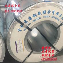 梅州二盐基亚磷酸铅图片
