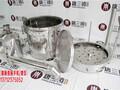 增城唐三镜品牌50斤家庭酿酒设备图片