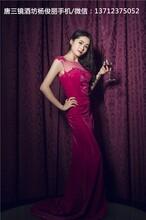 潮州唐三镜品牌微型酿酒设备图片