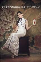 深圳唐三镜品牌熟料酿酒设备图片