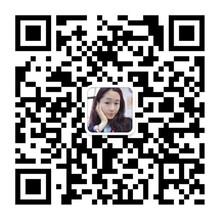 惠州唐三镜品牌米酒设备图片