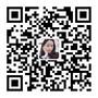 广州唐三镜设备白酒酿酒图片