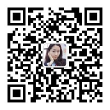 广州唐三镜设备白酒专用催陈机图片