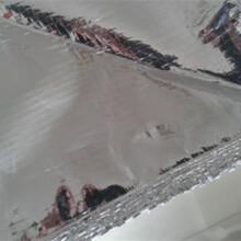 成都铝箔淋膜编织布_铝箔淋膜编织布哪里有卖的图片
