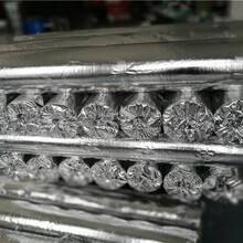 辽阳编织布复铝膜_编织布复铝膜生产厂家图片