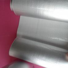 济南编织铝箔膜生产厂家_祺泰包装材料图片