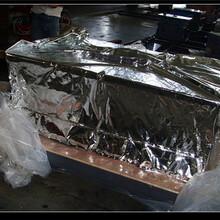巢湖铝箔膜编织布价格_祺泰包装材料图片