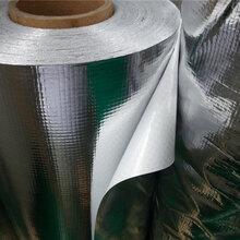佛山电子仪器铝箔膜