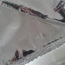 长治电子仪器铝箔膜_电子仪器铝箔膜生产厂家