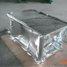 上海铝塑复合卷料图片