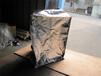 东莞镀铝膜复合编织布