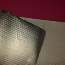 嘉兴增强型铝塑膜图片
