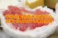 琯溪三红蜜柚苗价格