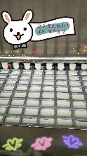 吉林生产老式蛋糕机,吉林老式蛋糕机经营部图片