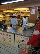 甘肃全自动老式蛋糕机生产厂家,甘肃全自动老式蛋糕机市场图片