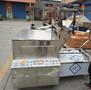 郑州老式蛋糕机单盘,老式蛋糕机单盘经销商图片