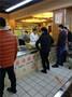 信阳老式蛋糕机打蛋器,老式蛋糕机打蛋器经营部图片