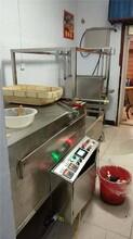 南阳生产老式蛋糕机哪家好,老式蛋糕机公司图片
