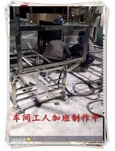河北老式蛋糕技术配方,河北老式蛋糕技术配方公司图片