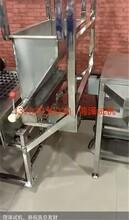 濮阳老式蛋糕机设备,老式蛋糕机设备厂商图片