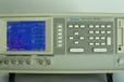 陜西電感電容測量儀計量校準出證快下廠檢測CNAS資質