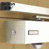 必腾Briton1100系列欧标闭门器明装式闭门器