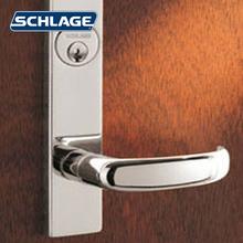 西勒奇SchlageL系列机械锁防盗标准锁