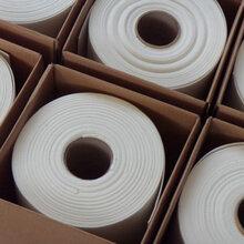 亚米诺陶瓷纤维布耐火耐高温陶瓷纤维布高温绝热纤维布2L系列
