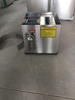 采购高效制丸机新型制丸药的机器水蜜丸制作的机器图片1