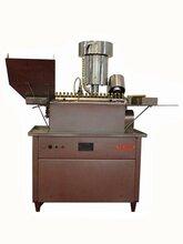 采购口服液灌装机小型口服液生产设备自动液体灌装机图片