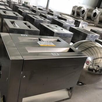 小型多功能中药制丸机价格实验室用中药制丸机厂家