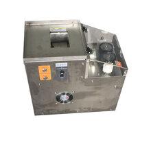小型全自动制丸机自动制丸机中草药制丸机图片