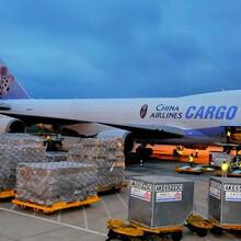 亚马逊FBA头程海运空运货代商家多如毛牛,怎么选?