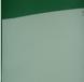 白色防静电脚踏粘尘地板胶垫1836m洁净室除尘垫厂家定做